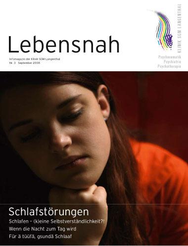 Lebensnah_cover