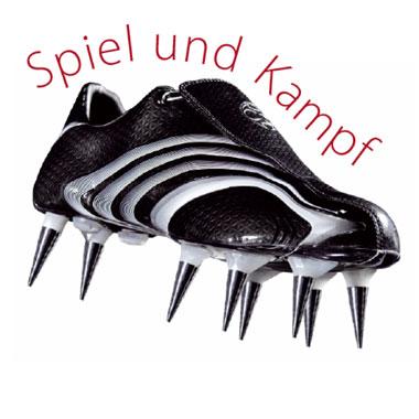Spiel_und_Kampf1