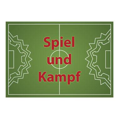 Spiel_und_Kampf3
