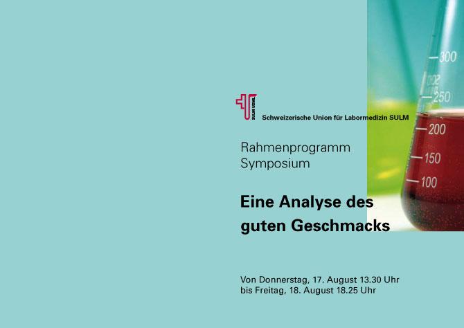 Symposium_Analyse-Geschmack-1
