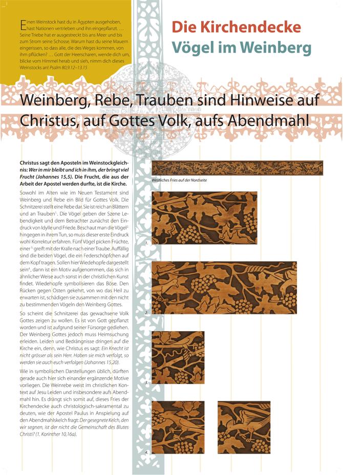 Ausstellung_Kirche-Weisslingen