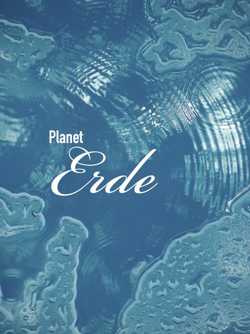 Wasser_DSCN0571_Planet-Erde