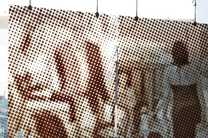 Kronenmatten_MG_7537-detail
